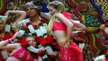 Om Manglam Hindi Video Song - Kambakkht Ishq (2009) | Akshay Kumar, Kareena Kapoor Khan, Aftab Shivdasani, Amrita Arora, Vindu Dara Singh, Kirron Kher, Javed Jaffrey | Anu Malik, RDB, Salim- Sulaiman | RDB & Nindy Kaur