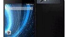 'MOXEE X1 SMARTPHONE UNLOCKED' SM 4G HSPA Speed 5.0 Inch Screen 13 1 MP Camera