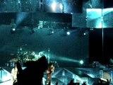 ptite video du concert !!