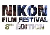 Nikon Film Festival 8e édition #NFF8