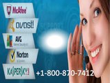 tOLL FREE NUMBER {1-800-870-7412} contact avg technical support {1-800-870-7412} TECH