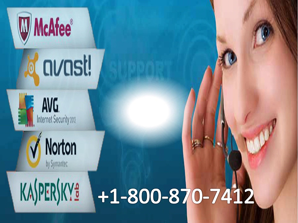 Toll free USA Cantact avg technical support telephone number {1-800-870-7412}