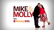 Mike & Molly - Promo 5x14