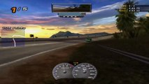 Need for Speed: Hot Pursuit 2 (2002) | Hot Pursuit walkthrough - first 4 races of the 5th row