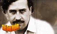 [Pablo Escobar-P2]. Điều chưa biết về Pablo Escobar - Trùm ma túy khét tiếng thế giới