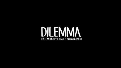Dilemma - I Ain't Sh*t