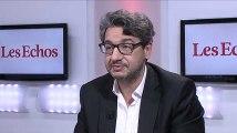Pub en ligne : « même en s'associant, on ne deviendra pas plus fort que Google ou Facebook », estime Cédric Siré (Webedia)