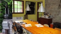 A vendre - Maison/villa - Saint Martin du Puy (58140) - 8 pièces - 285m²