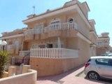 Maison à vendre Orihuela Costa (03189) Immobilier annonces immobilières maison Costa Blanca