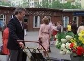 Вокзал для двоих-2 (1982) DVB
