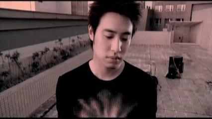 Wei Lee - Hei Ye Ming Tian