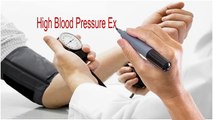 High Blood Pressure Exercise Program - Blue Heron Health News reviews 80% Discount and Huge Bonus
