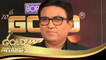 Dilip Joshi aka Jethalal Reacts On Daya Ben Missing In The Show At Zee Gold Awards 2017 Red Carpet