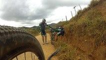 Big Biker, 4k, Etapa de 2 de julho de 2017, São Luís do  Paraitinga, SP, Brasil, Prova de Mtb, Pro, Sport, Elite, XCM