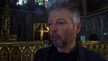 Les Ardentes sauce Carillon (3)