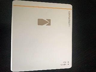 kodak-printer-mini