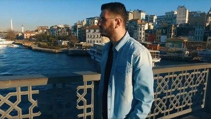 Buraku & Grupi Fama - Dy Ftyra ( Official Video )