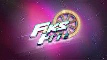 Fiks Fare, 17 Prill, Pjesa 2 - Investigative Satirical Show