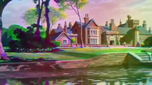 Dessin Animé Complet en Francais Walt Disney 2015 Dessin Anime Francais 2015