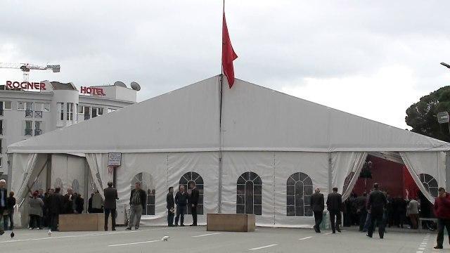 Deklarata e Gabriel, qëndrim i qeverisë gjermane- Top Channel Albania - News - Lajme