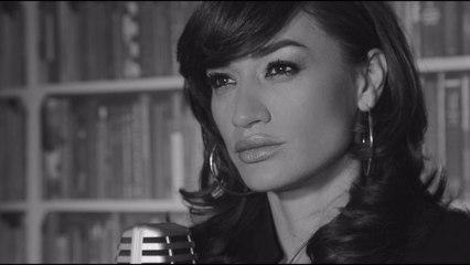 Dafina Dauti - Ushtarit tim (Cover i kenges se Adelina Ismailit) (Official Video HD)