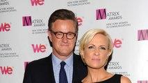 Trump Feud Leads to Huge Ratings for 'Morning Joe'