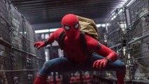 Miles Morales Hinted at in 'Spider-Man: Homecoming'