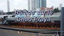 chao praya1