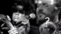 Duran Duran Ft. Kelis - Come Undone (Live, Unstaged) (2011)