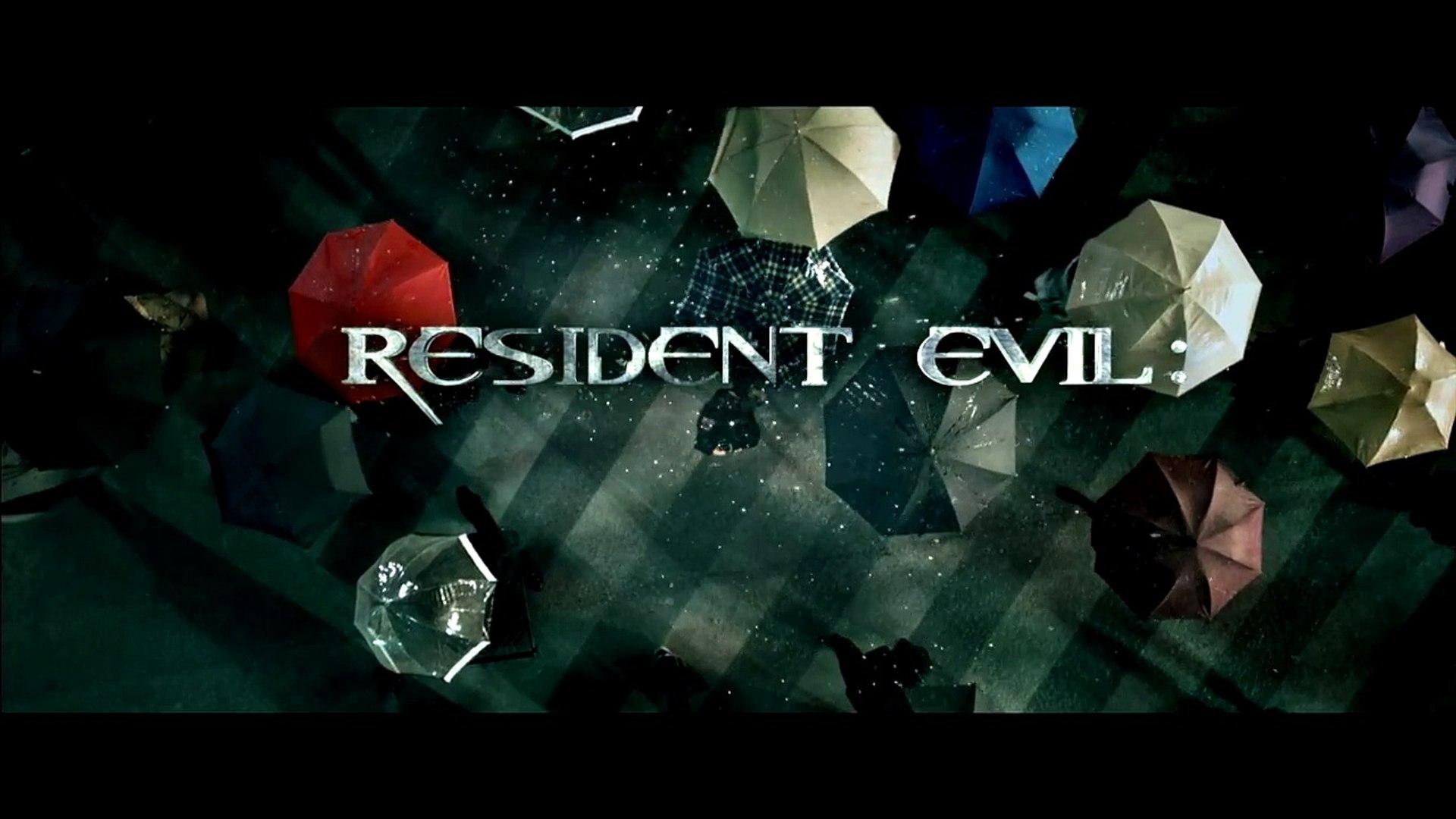 crystal resident evil afterlife cast