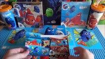 Recoger Gallo hallazgo película paquete sorpresa para juguetes 2016 disney mear mega juguetes sorprendido