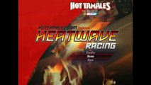 Heatwave Car Racing Games Free Online To Play Free Video Dailymotion