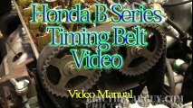 Adjusting Valves Acura Integra B18B - EricTheCarGuy (480p_30fps_H264-128kbit_AAC)