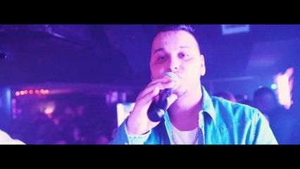 Noli Pajaziti ft Dj Valentino Sky - Oj lulija jon me limona (Official Video HD)