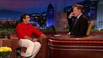 Conan.O.Brien.2009.09.11.Antonio.Banderas