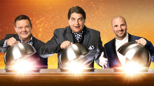 Watch MasterChef Australia Season 9 Episode 50 Full Episode Free Video Download,