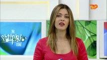 Ne Shtepine Tone, 4 Maj 2017, Pjesa 1 - Top Channel Albania - Entertainment Show