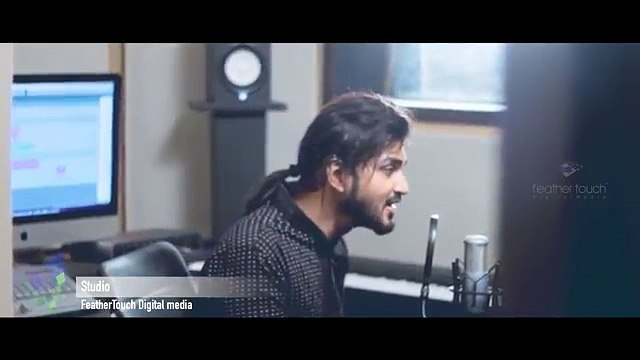 Soniyo oh soniyo Raaz 2 # unplugged hindi songs mashup # unplugged cover by Mas