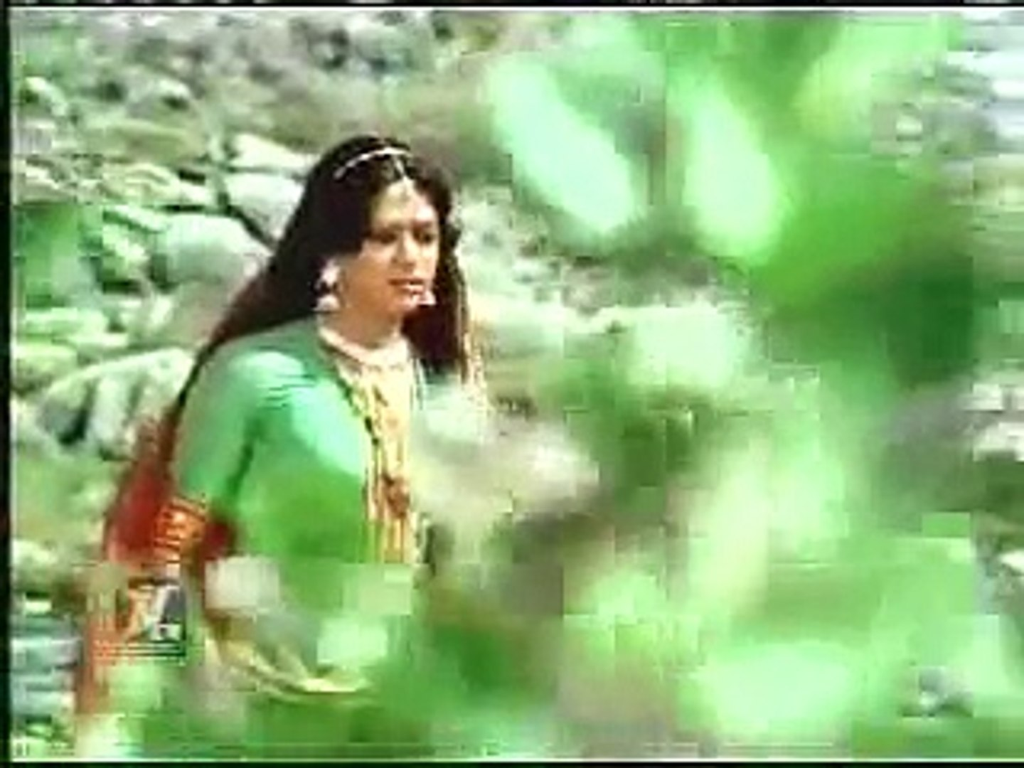 Old Hindi Songs Video Dailymotion Hindi videos, download hindi video song, hindi song video in hd uhd 4k quality daily updated lot's of videos page 2. old hindi songs