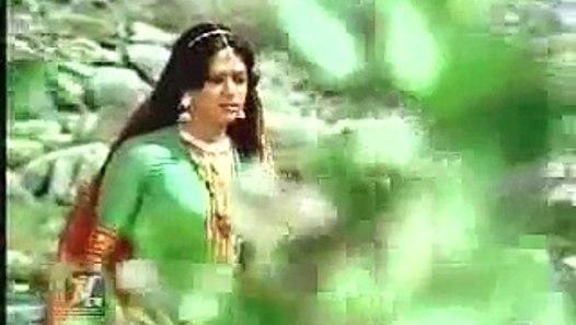 Old Hindi Songs Video Dailymotion Hindi old songs hindi movies kathak dance ritual dance asha bhosle indian classical dance mind blown my music aishwarya rai. old hindi songs