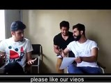 Bollywood Songs in Exam Hall Part 3  our vines new
