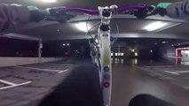 Freeride Wels 26.11.2on (Freeride Biker)