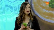 Ne Shtepine Tone, 9 Maj 2017, Pjesa 2 - Top Channel Albania - Entertainment Show