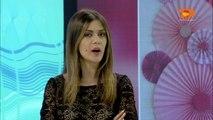 Ne Shtepine Tone, 10 Maj 2017, Pjesa 4 - Top Channel Albania - Entertainment Show