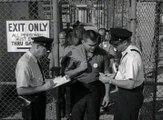 La quatrième dimension - The Twilight Zone (1959) - 01x14 - Troisième à Partir Du Soleil