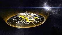 Horoskopi 11 Maj 2017 - ZBARDHI : Zjarr Televizion