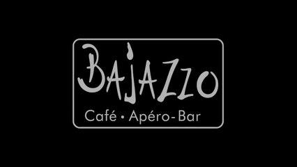 Kaffeekunst bei Bajazzo Muttenz #2