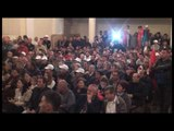 Zgjedhjet e 18 qershorit - Idrizi: Partitë politike mund të arrijnë ende një kompromis të madh