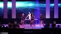 K-POP Girls Group - 허쉬(HUSH) (with DJ TUK) Dance Performance #2 - Hot Dance, Sexy dance, hot korean bj