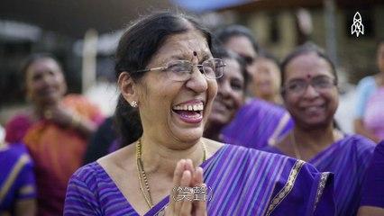 笑除痛苦: 卡塔利亞醫師簡介愛笑瑜伽